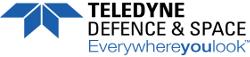 Teledyne Defence & Space