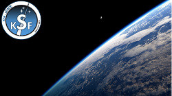 KSF Space will support launching a Space Capsule from space balloon from Mexico for R&D
