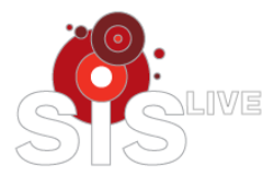 SIS LIVE and ABS launch a dedicated platform for OU services across the European region
