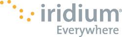 Iridium adds Kyoritsu Radio as Iridium Certus® provider with distribution support from Furuno