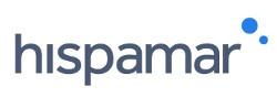 Hispamar