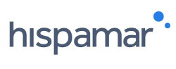 HISPAMAR presents its three new satellites and its portfolio of audiovisual services in the SET Expo