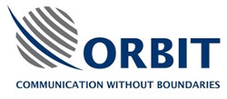 Orbit Communications