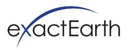 exactEarth