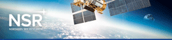 M2M/IoT via Satellite: Low Bandwidth, Big Growth Opportunities