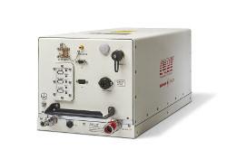 CPI Satcom amplifier
