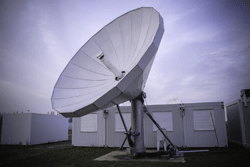 North Telecom