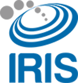 AST win Inmarsat Certified Applications Partner (CAP) approval for IRIS