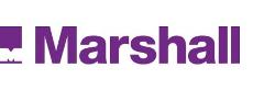 Marshall Aerospace and Defence
