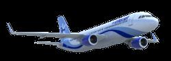 Interjet announces multiple aircraft deal with Panasonic Avionics