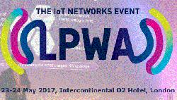 LPWA World