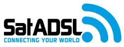 SatADSL and Avanti launch commercial Ka-band broadband in Africa