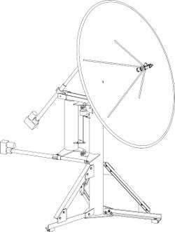 Elite Antennas