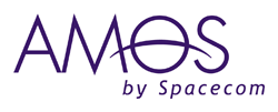 Spacecom signs contract for operating a new satellite at 4°W orbital position