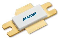 MAGX-101214-500
