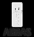 ABBAS Aluminium