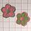 Thumbnail: Cosmo Coasters