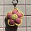 Thumbnail: Lemon Drop Keyring
