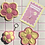 Thumbnail: Lemon Drop Gift Set
