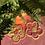 Thumbnail: Lemon Drop Coasters