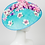Thumbnail: Moana - Floral Blossom Headpiece