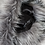 Thumbnail: Boden - Grey Fur Hat