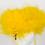 Thumbnail: Priscilla - Tulle Pompom Headpiece