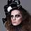 Thumbnail: Nina - Bow Headpiece