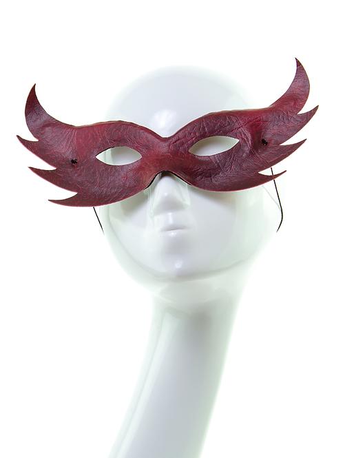 SERENITY - Masquerade Mask