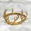 Thumbnail: Baratheon - Game of Thrones Crown