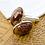 Thumbnail: JASPER - Gemstone Cufflinks