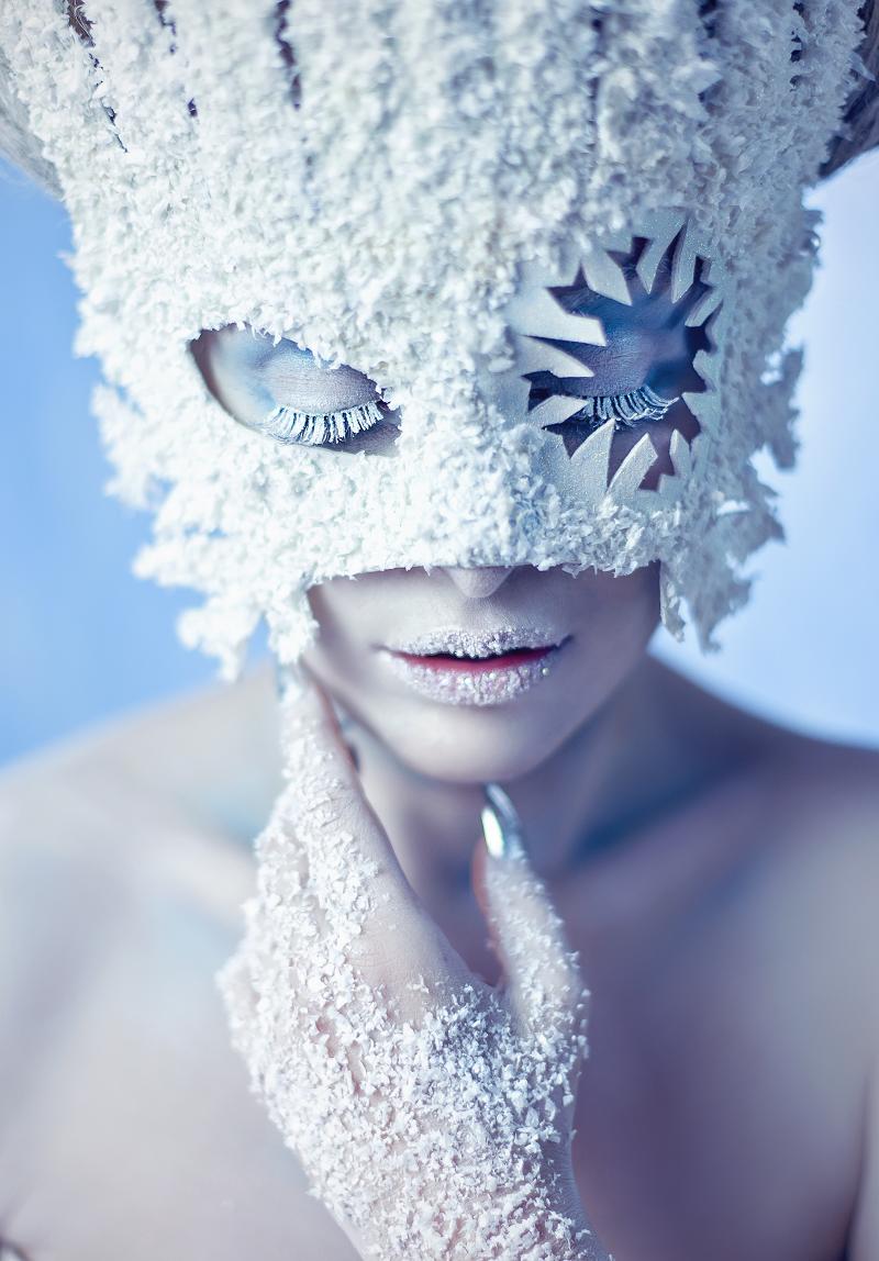 Snow Sprite