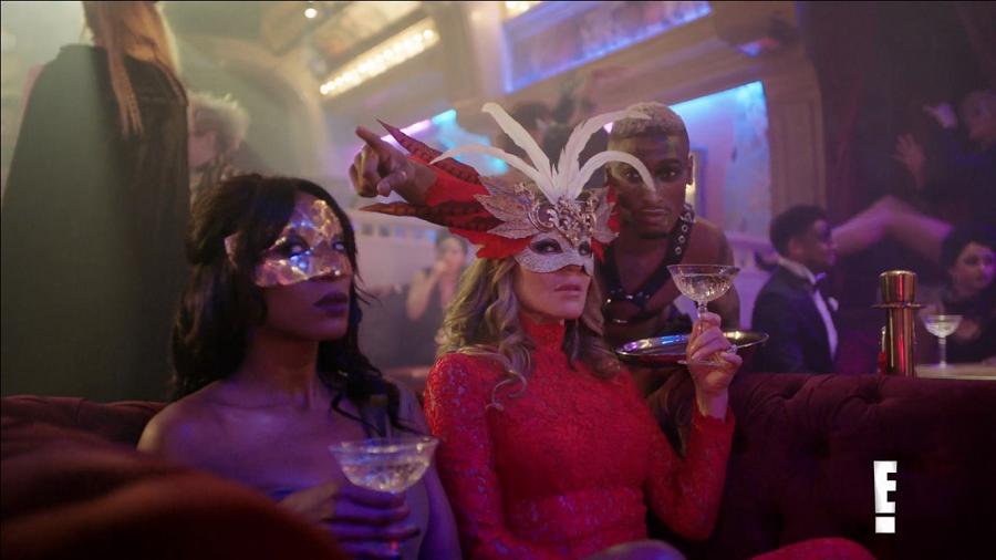 The Royals - Season 4 Episode 5