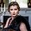 Thumbnail: Jordan - Gatsby Lace Headband