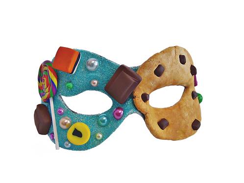 CANDY - Masquerade Mask