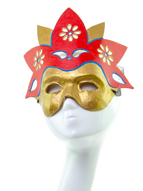 BALI - Venetian Style Mask