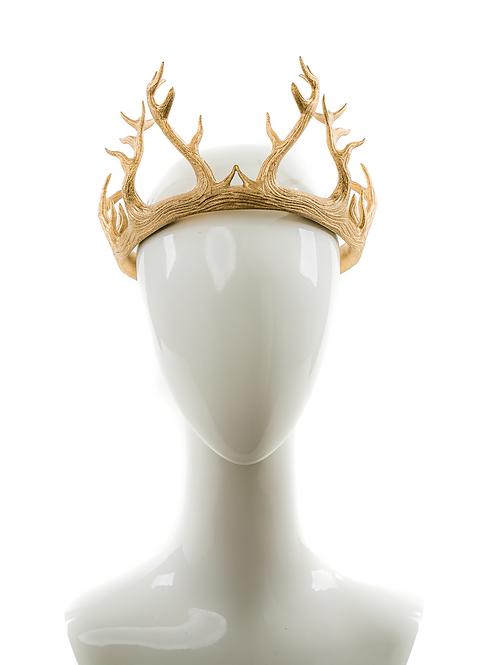 Baratheon - Game of Thrones Crown