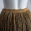 Thumbnail: Mosotho - Hula Skirt