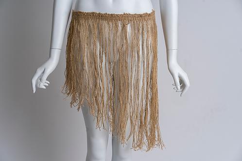 Mosotho - Hula Skirt