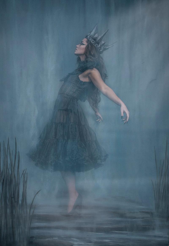 Photography By Anna Konstantynowicz