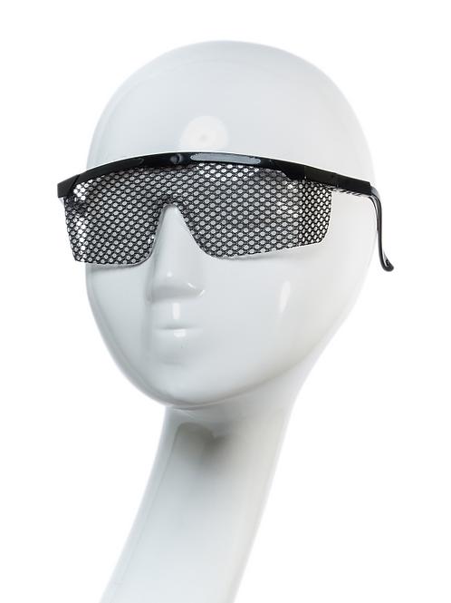 MESH SHADES - Fashion Glasses