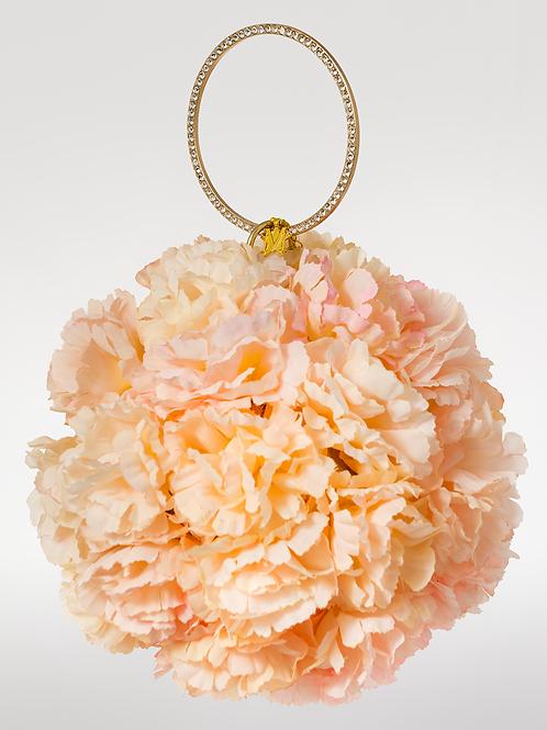 Day Bloom - Floral Clutch Bag