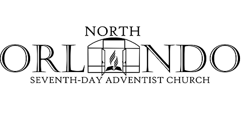 Church Logo Banner.png