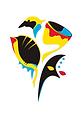 PNGTIA logo website favicon.png
