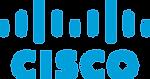 640px-Cisco_logo_blue_2016_edited.png