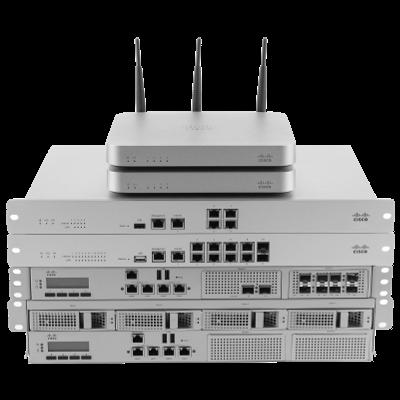 security_appliances.png