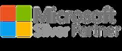 Microsoft-Silver-Partner.png