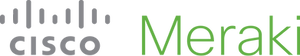 1280px-Meraki_Logo_2016_transparent.svg.