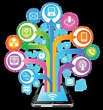 marketing-clipart-mass-communication-14.