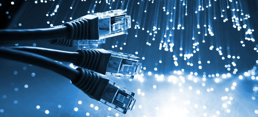 Networking_solutions_networks_unlimited-